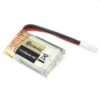 Eachine 3.7v 150mah 45C lipo battery e010 e011 h36 bwhoop jst PH2.0