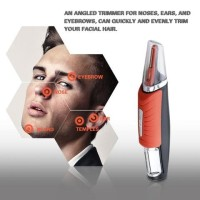 ALAT CUKUR HAIR TRIMMER ALL IN ONE ALL NEW MCRT II GOOD QUALITY