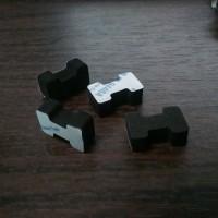 Foam Landing Pad Mini Quad (3M DogBone style)
