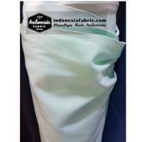 Harga kain baju renang bahan pakaian dalam seamless kain | antitipu.com