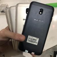 Samsung j3 pro bekas second batangan