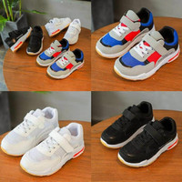 Harga shoes league sport size 27 36 sepatu anak import shoes | Hargalu.com
