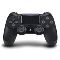 Stik PS4 PS 4 Playstation 4 DS 4 DualShock 4 Wireless Controller