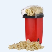 Relia Popcorn Maker Mini Mesin Pembuat Popcorn R-903 OIL FREE