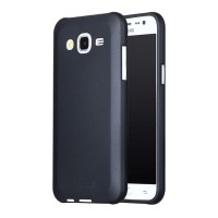 Samsung Galaxy J5 2015 Original X Level Guardian Case TPU Matte Cover
