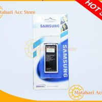 BATTERY BATERAI SAMSUNG GALAXY S5 MINI/ BG800BBE ORIGINAL 99%
