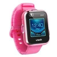 JAM TANGAN COUPLE Smartwatch DX2 VTech Kidizoom GAK KOMPAK SEBELUM