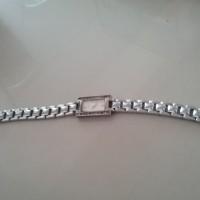 Jam tangan wanita ALBA batangan only distributor malaysia.