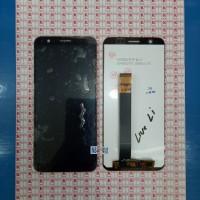 LCD + TOUCHSCREEN ASUS ZENFONE LIVE L1 X00RD ZA550KL