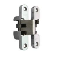 Engsel Pintu Tanam | Invisible Hinge KEND 116 US26