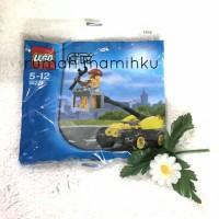 Harga Lego City Baru Travelbon.com
