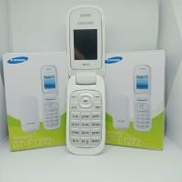 SAMSUNG Caramel E1272 HP SAMSUNG | HP Jadul Samsung Lipat