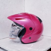 Ink cx22 pink helm ink ori