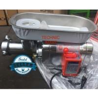 Mesin Giling Daging Taiwan MMC 888/ Miaohsien MH 237