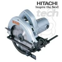 Mesin Gergaji Circular Saw 7 Hitachi C7