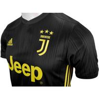 Jersey Juventus 3rd 2018/19