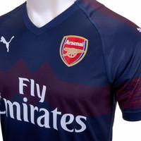 Jersey Arsenal Away 2018/19