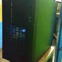 Komputer Gaming - CPU Gaming High End Series Core i7 8700