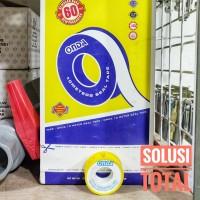 Seal tape ONDA 10 Meter Sealtape / Isolasi pipa keran