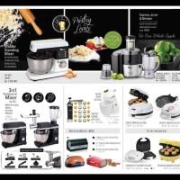 Harga new produk katalog | WIKIPRICE INDONESIA