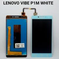 LCD LENOVO VIBE P1M / P 1M / 1540312233 + TOUCHSCREEN