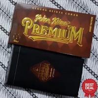 Sarung Pohon Korma Premium 8000 Classic