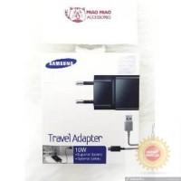aksesoris hp Charger Samsung J1 J2 J3 J5 J7 A3 A5 A7 GRAND PRIME 10W /