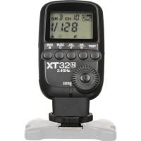 Godox XT32N Wireless Power-Control Flash Trigger