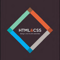 HTML and CSS: Design and Build Websites (Computer/Programming)