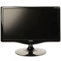 JUAL MONITOR LCD 19
