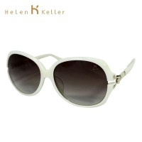 Helen Keller / Kacamata Hitam Wanita / Sunglasses / H1323CA-N11