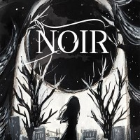 Novel NOIR Original