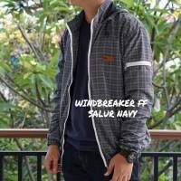 Jaket terbaru jaket adidas | jaket parasut | jaket