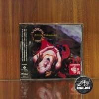 CD IMPORT AKIRA TAKASAKI - MADE IN HAWAI (JAPAN CD + OBI)