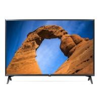 """LG 43"""" Inch LED TV 43LK5400PTA Hitam"""