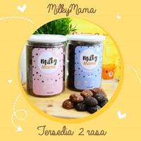 Milky Mama Booster Asi Cookies Busui