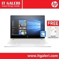 Laptop HP Spectre 13-af519TU