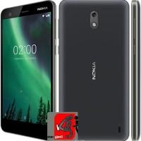 HP Nokia 2 ram 1/8 android Dual Sim Resmi Ori alt xiaomi redmi 6 5a 6a