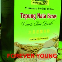 Harga 1 Kg Beras Travelbon.com