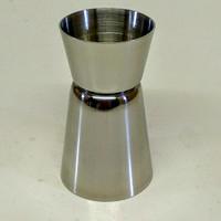 Jigger measuring cup 20/40