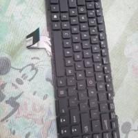 Harga keyboard asus x453m ori bekas | Hargalu.com