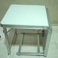 Meja #meja lipat #meja komputer #meja belajar
