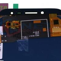 LCD TOUCHSCREEN SAMSUNG GALAXY J2 PRO J250 KONTRAS