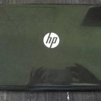 Laptop Merk HP 14-R204TU Notebook