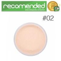 UBUB Bronzer Powder 18g - No.2 Natural