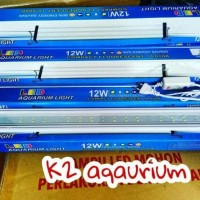 Harga Lampu Led Aquarium Travelbon.com