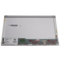 LCD LED Laptop 14.0 40 PIN TEBAL HP 1000 430 240 242-G1 420 421 CQ420