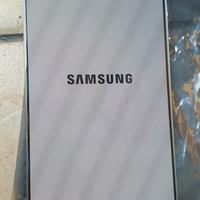 Lcd Samsung J7 pro Ori Copotan