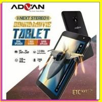 HP MURAH Advan Vandroid E1C NXT - Ram 1GB/8GB - Garansi Resmi