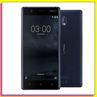 HP MURAH Nokia 3 Smartphone 4G LTE - Ram 2GB/16GB - Garansi Resmi